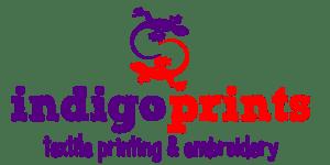 Indigo Prints Logo 300x150