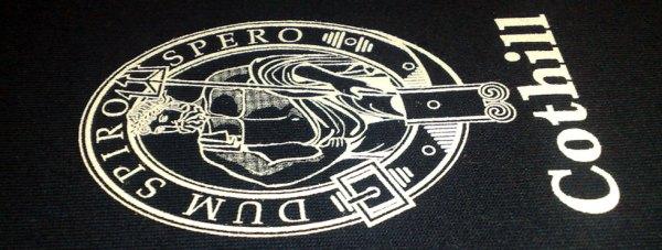 T-Shirt & Golf Shirt Printing on Harare