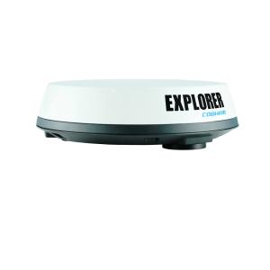 cobham explorer 323