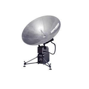 Cobham Explorer 6100ku