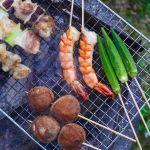 """<span class=""""title"""">キャンプ飯 . 料理は家で準備してキャンプ場では食べるだけ . ゴミも減るし時短にもなるのでおすすめです . #camp #キャンプ  #キャンプ初心者  #ジムニーキャンプ #ソロキャンプ  #キャンプギア  #ギ .. #キャンプアウトドアJP #フォトコン</span>"""