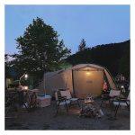 """<span class=""""title"""">. MASK FOR ENJOY CAMPING 🏕 . 初、曽爾にある tawaキャンプ場!! 一昨年できたばかりで凄く綺麗なキャンプでした!車横付けできないのが少し残念ですが雰囲気は良かったですー!(1.2.3枚目) . 西日本 .. #キャンプアウトドアJP #フォトコン</span>"""