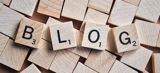 Blogger VS WordPress, Kaun Sahi hai blogging ke liye