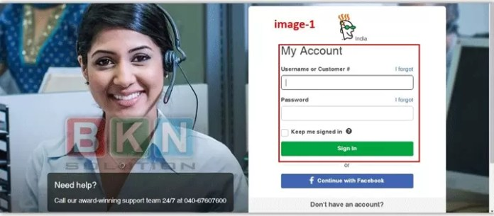 How to create a free business email ID in Hindi guide with pictures