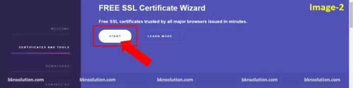 WordPress Blog me Free SSL Certificate kaise install karte hai in HIndi?