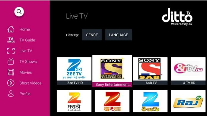 Best Android Apps to Watch Free Live TV Online (2020)