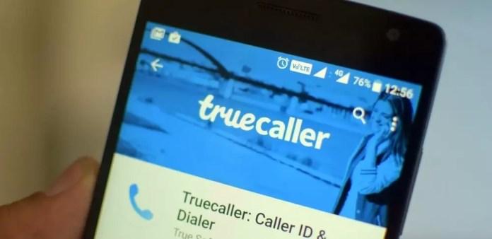 How TrueCaller Works in Hindi? कैसे किसी भी अनजान नंबर का नाम बता देता है