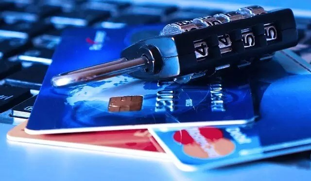 Safe Mobile Banking karne ke Tarike in Hindi?