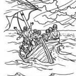 Jesus in Galiläa