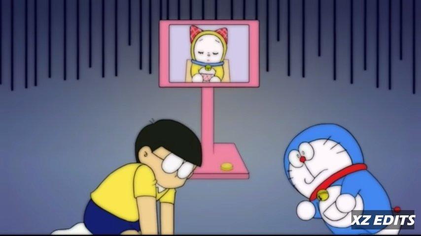 The Popular Kid's Series Doraemon has actually got an Ending, and It's  Quite Heartwarming | IndiHumor
