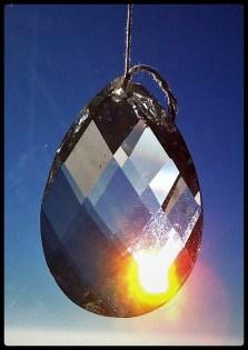 crystal-4b