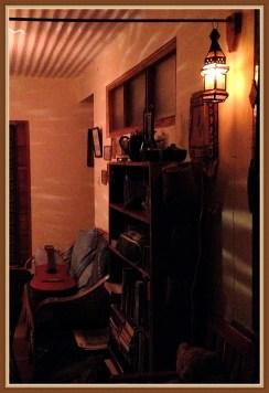 indoor-lamp-1b