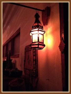 indoor-lamp-2b