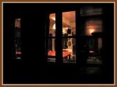 indoor-night-3b