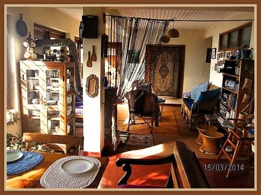 indoor-sun-4b