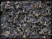stone-4b