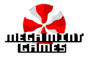 Mega Mint Games