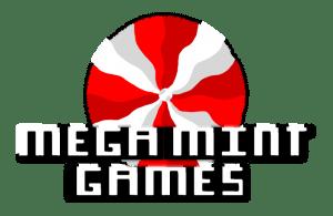 Mega Mint Games