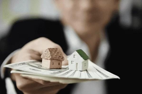 Saat Rumah Anda sulit terjual