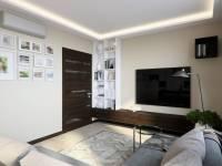 [Wohnzimmer Indirekte Beleuchtung] - 100 images ...