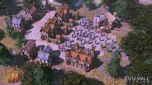 age-of-empires-3-ss2