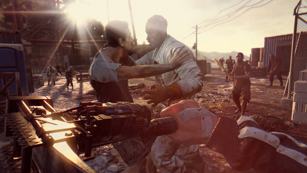 Dying-Light-Ultimate-Editionss1