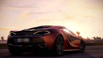 Project-CARS-2-Torrent-Download