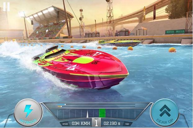 top-boat-racing-simulator-3d