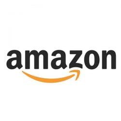 amazon.com hediye çeki