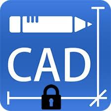 AutoCAD OwnerGuard