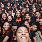 indonesia_2018_1