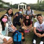 philippines_2020_3