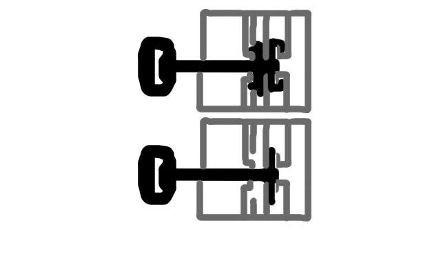 lock picking part 1