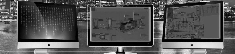 cropped-cropped-monitor-1307227_1920_grey-3.jpg