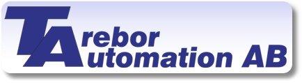 Trebor Automation AB