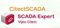 CitectSCADA_VC