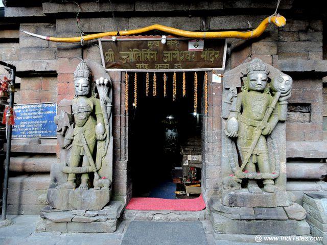 Abode Of Shiva & Shaivism In Kumaon