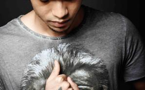 INDIAN DRUM N BASS ON THE RISE : INTERVIEW WITH…