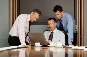 SAP Lead Consultant