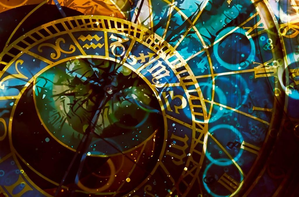 A Basic Guide To Numerology - Inspirational Interior style concepts