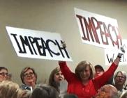 impeach2