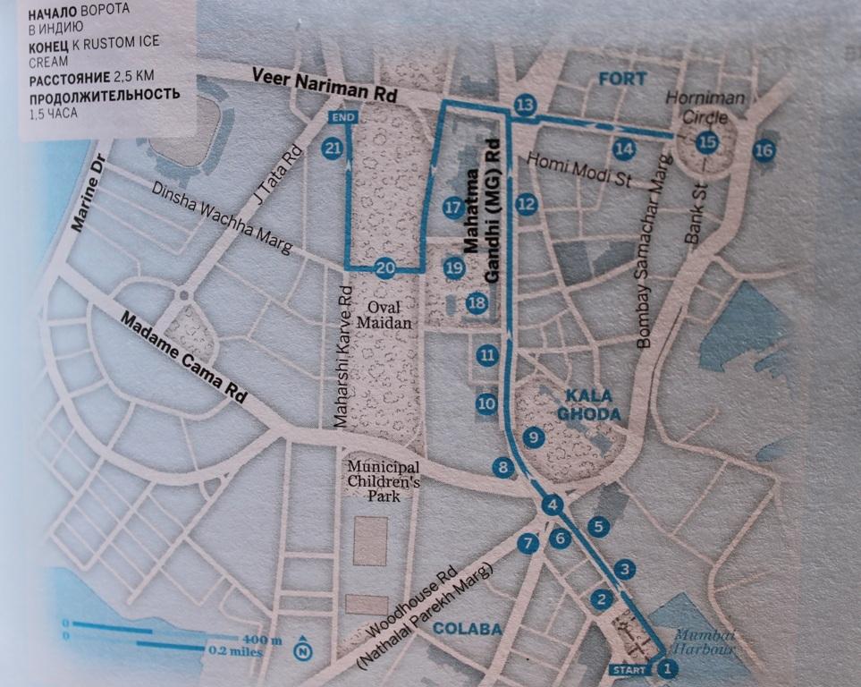 img_map_mumbai