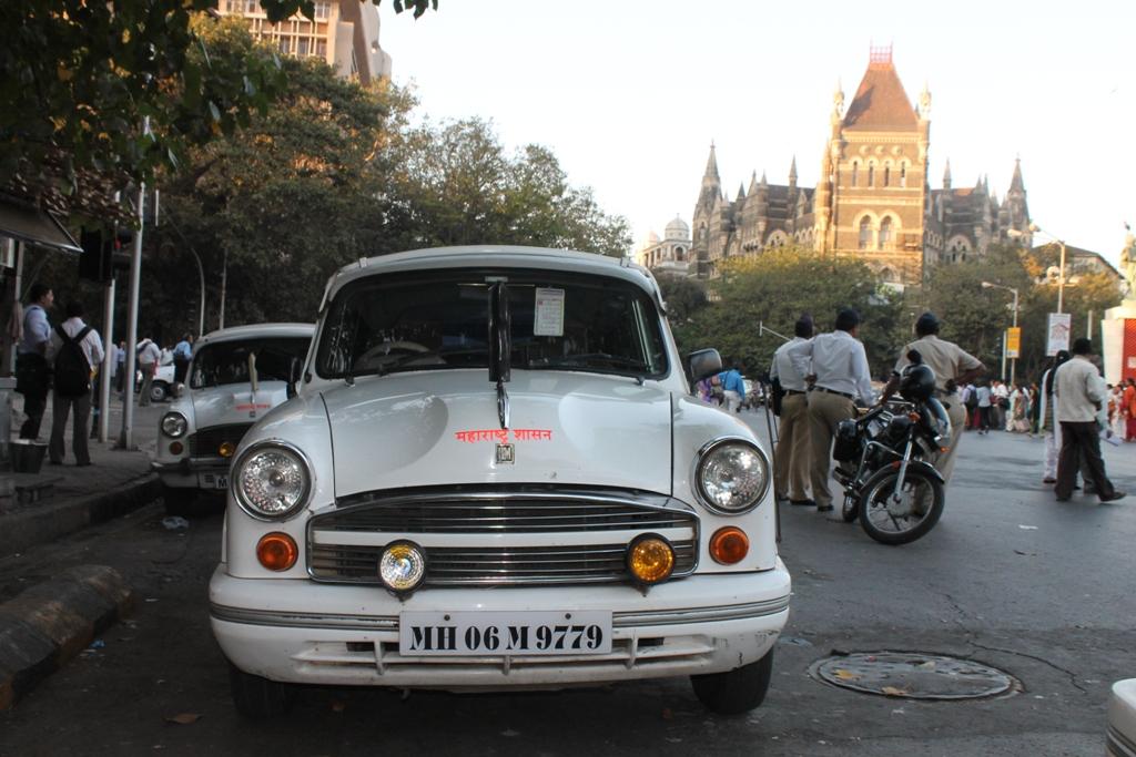 img_car_mumbai
