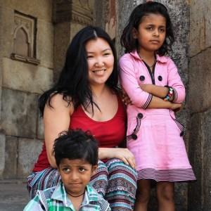 индия туризм