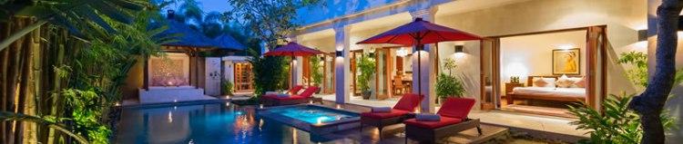 kalimaya-iv-master-bedroom-from-pool