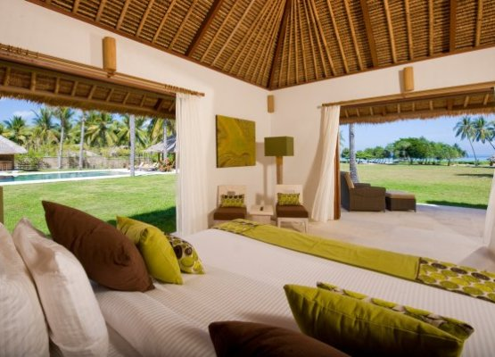 phoca_thumb_l_Sea Breeze room with view