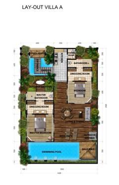 ubud-floor4