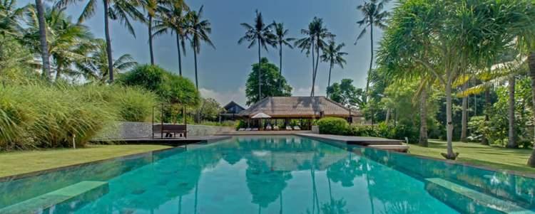 v-pool-and-entertainment-pavilion