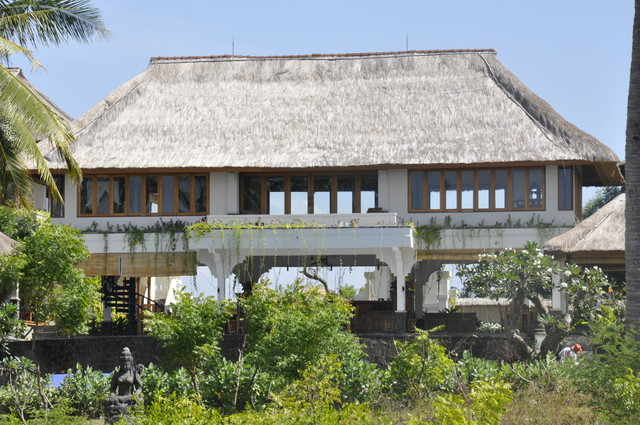 Beachfront Hotel For Sale In North Bali Indo Properties