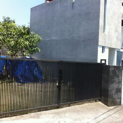 House for sale in Bali